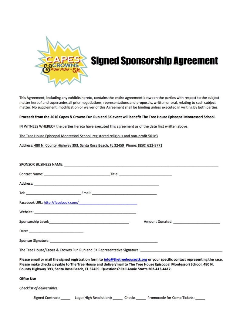2016 Capes and Crowns Sponsorship Packet4