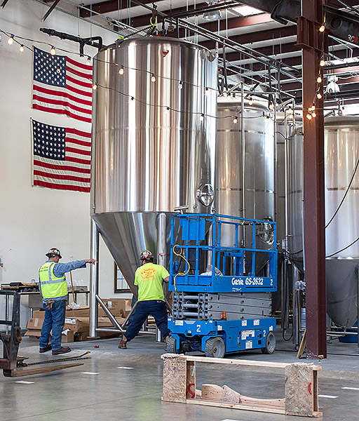 Grayton-Beer-Company-Photo-2