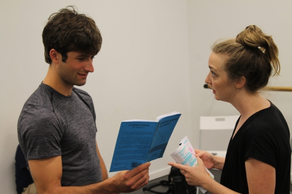 ectc-kevin-dejesus-jones-and-kristin-devine-rehearsing-constellations-at-rise-dance-center