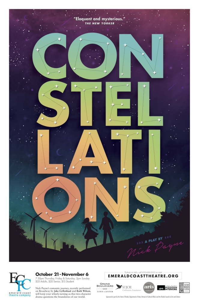 ectc-poster_constellations_11x17