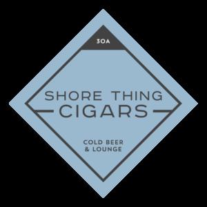 shorething_logo_web_blue-gray