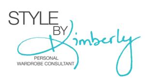 stylebykim_logo_final