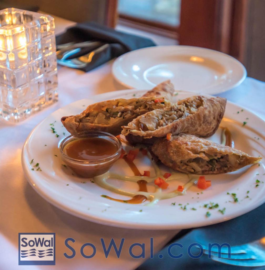 160223-marlin-grill-024-sowal-2000 copy