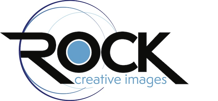 Rock Creative Images_logo